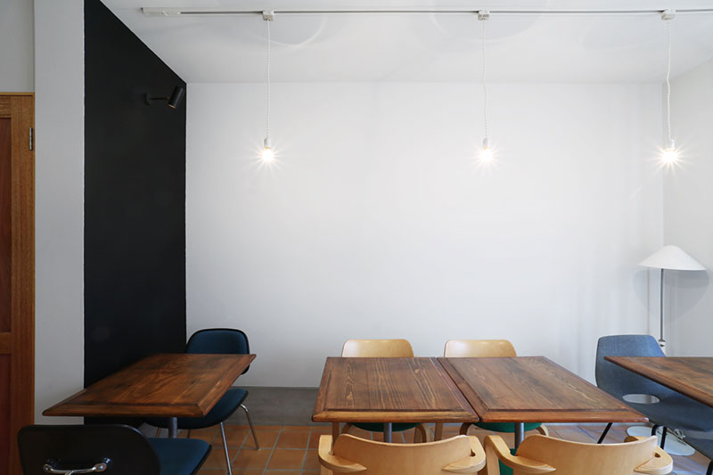 homebase | straight design lab