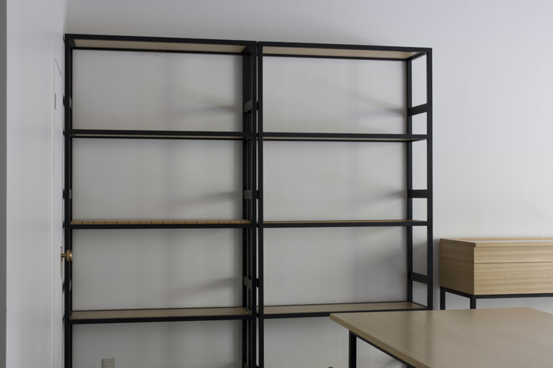 straight design lab   edobori printing